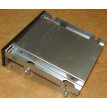 """5.25"""" рельсы HP 141289-001 для HP ML370 (Артем)"""
