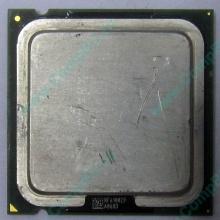 Процессор Intel Celeron D 341 (2.93GHz /256kb /533MHz) SL8HB s.775 (Артем)