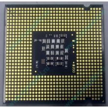 Процессор Intel Celeron 450 (2.2GHz /512kb /800MHz) s.775 (Артем)