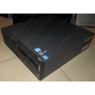 Б/У компьютер Lenovo M92 (Intel Core i5-3470 /8Gb DDR3 /250Gb /ATX 240W SFF) - Артем