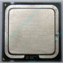 Процессор Intel Celeron D 352 (3.2GHz /512kb /533MHz) SL9KM s.775 (Артем)