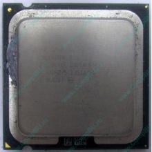 Процессор Intel Celeron D 356 (3.33GHz /512kb /533MHz) SL9KL s.775 (Артем)