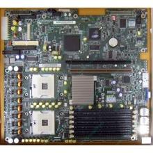 Материнская плата Intel Server Board SE7320VP2 socket 604 (Артем)