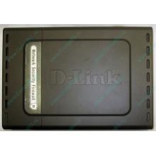 Маршрутизатор D-Link DFL-210 NetDefend (Артем)