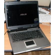 """Ноутбук Asus A6 (CPU неизвестен /no RAM! /no HDD! /15.4"""" TFT 1280x800) - Артем"""