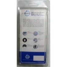 Чехол из алюминия Brando для КПК HP iPAQ hx21xx /24xx /27xx series в Артеме, алюминиевый чехол для КПК HP iPAQ hx21xx /24xx /27xx купить (Артем)