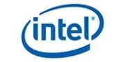 Intel (Артем)